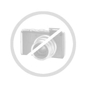 Žiadny obrázok
